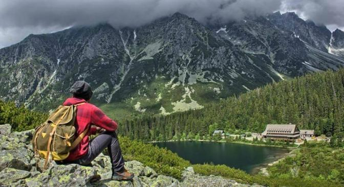horsky-hotel-popradske