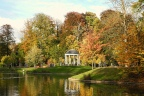 Why to visit Strasbourg in autumn
