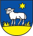 135px-Coat_of_arms_of_Trenčianske_Teplice