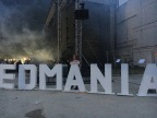 EDMANIA festival – Day 2