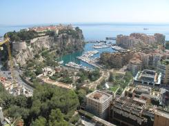Port_of_Fontvieille_from_the_exotic_garden_of_Monaco