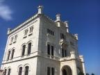 Miramare Castle, Italy