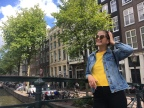 My Very Own Ultimate Amsterdam Guide