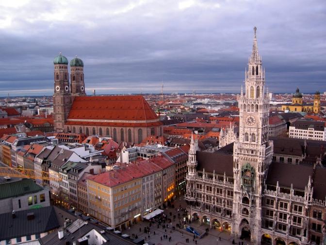 Munich.original.16640