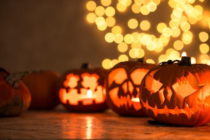 ill-halloween