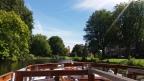Historical Leiden