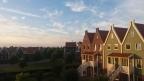 Charming Volendam