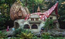 efteling-theme-park-nature-park