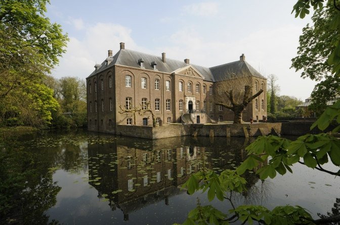 kasteel_arcen