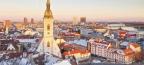 Ultimate Bratislava Guide