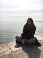 Last day in Thessaloniki