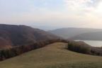 First day in Snina, Slovakia & NP Poloniny experience